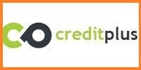 Подать заявку на кредит без справок
